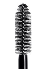 Mascara - Deep Black - DAM | H&M FI 3